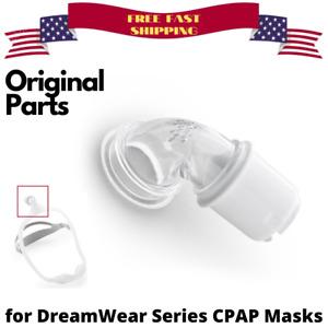 Original Elbow/Swivel for Philips Respironics Dreamwear Nasal Mask 1116748
