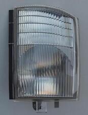 Avant Angle Droit Clignotant (Droit) Blanc pour Mitsubishi Canter Fuso 2005-2012