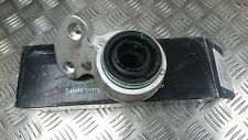 BMW E46 3 series 1998-2005 Front Lower Suspension Arm O/S Drivers Right