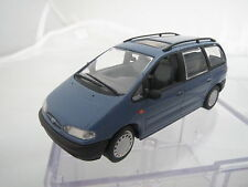 Minichamps Ford Galaxy 1995 1:43, TOP !