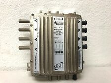 Dish Network VideoPath Multi-Dish Switch Model DPP44 121252