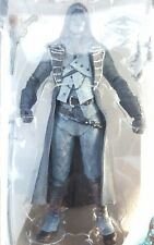 McFarlane ASSASSIN'S CREED Arno Dorian EAGLE VISION Action Figure Loose