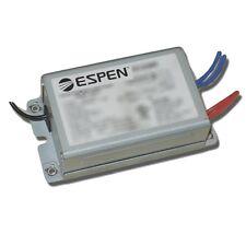 Electronic Ballast for 26W 4-pin CFL GX24q G24q 2 Lamp Ballast