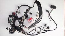 CBR600RR 2007-12 HRC KIT RACE WIRE HARNESS AND HRC RESISITOR 32100-MFJ-R00