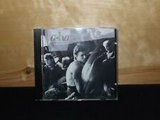 A-Ha hunting high and low  [audioCD] Like New