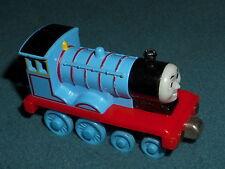 THOMAS THE TRAIN  LEARNING CURVE  EDWARD #049 5 SR00  YR. 2002
