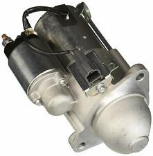 TYC 1-06749 Starter Motor for Datsun Nissan 23300-8U300 ll