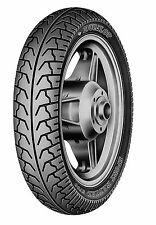 Dunlop - 425491 - K700G Rear Tire,150/80VR-16~ 150/80R16 Tubeless 4254-91