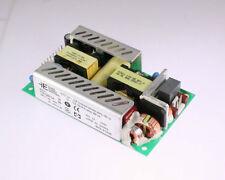 New Elpac FA150015A 240V 2.4A 150W Open Frame DC Power Supply