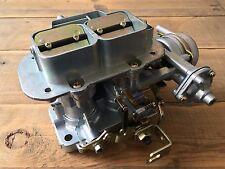 32 / 36 DGAV Vergaser FAJS wie Weber Carburetor Ford Capri Granada Sierra