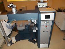 Alcon Allegretto 400 Hz Eye Q Excimer Laser Usa Model