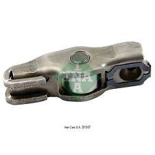 Schlepphebel, Motorsteuerung INA 422 0062 10