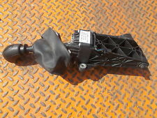Mercedes Sprinter 2010-14 6 Speed Gear Palanca A9062603409