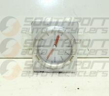 OUTLANDER DASH CLOCK 02/03-09/06 *0000030596*