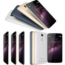 HOMTOM HT17/HT17 Pro Smartphone Handy 4G LTE Android6.0 Quad Core Fingerprint RN