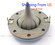 Diaphragm For JBL 2408, 2408H, 361549-001​,PRX,MRX,Vertec8ohm US warehouse