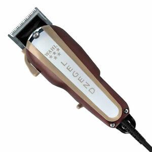 Wahl - Legend Fading Clipper Hair Trimmer Barber 08147-416