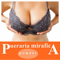 950 grams Pueraria Mirifica Powder premium grade Natural 100% KwaoKraukhao