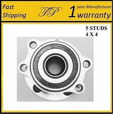 Front Right Wheel Hub Bearing Assembly for 2006-2013 LEXUS IS250 (AWD)