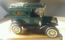 ERTL 1913 Ford Model T delivery Van  125th Anniversary of baseball  1994MLB