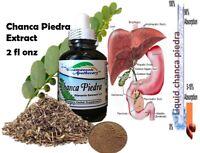 Chanca Piedra extract 100% liquid Peruvian material Stone Breaker Quebra Pedra