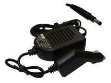 HP Envy 4-1023TX Compatibele laptop-voeding DC-adapter autolader