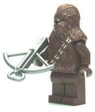 LEGO STAR WARS FIGUR / Chewbacca