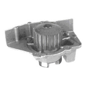 Protex Water Pump PWP2891 fits Peugeot 405 1.8 (74kw), 1.9 (77kw), 1.9 (80kw)...