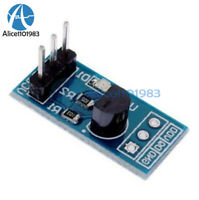 DS18B20 Temperature Sensor Module Temperature Measurement Module For Arduino