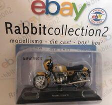 Bmw R90s In Motorrad Quad Modelle Gunstig Kaufen Ebay