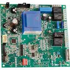 circuit imprimé LMU33 ref SX5678250 pour chaudière chappee/ideal standard