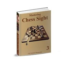 Mastering Chess Sight 3