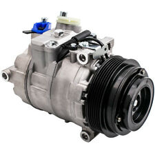 Air COMPRESSOR Pump for MERCEDES BENZ E-CLASSE W210 + 1995-2003 0002302011