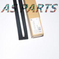 2pcs  Drum Lubricant Bar for Konica Minolta Bizhub Pro C5500 C5501 C6500 C6501
