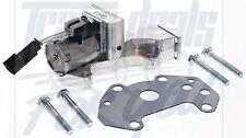 A518 A618 47RH 47RE 48RE Dodge Governor Pressure Solenoid Upgrade Billet Kit