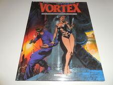EO VORTEX TOME 2/ TBE