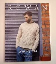 Rowan journeymann 12 Modelli per Uomo