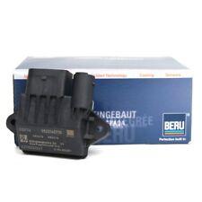 BERU Steuergerät Glühzeit Glühkerzen GSE116 MERCEDES-BENZ 280-350CDI OM 642