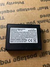 BlackBerry Bat-03087-003 Battery for 7220 7230 7250 7510 7230 7280 7780 Phones