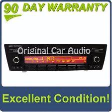 Refurbished BMW 335i 328i OEM Factory Stereo Professional Radio M3 Z4 CD Player