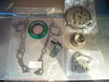 NEW COMPLETE TIMING KIT .. COMMODORE ECOTEC V6 ..  VS VT VX VY