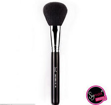 NEW Sigma F30 makeup brush wool powder brush high light Blush Brush