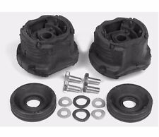 For: Mercedes Benz W114 220 220D 230 Rear Suspension Subframe Mounting Kit Meyle