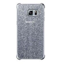 Étuis, housses et coques métalliques Samsung Galaxy S6 pour téléphone mobile et assistant personnel (PDA)