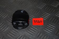 Nissan X Trail T30 Tempomat Schalter 25551 9H200