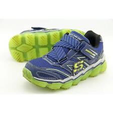 32GB Größe Schuhe für Jungen mit medium Breite