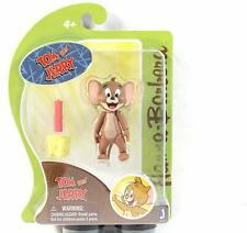 Hanna Barbera :: Tom & Jerry :: 3 Inch Action Figure :: Jerry