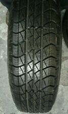New Goodyear Wrangler HP Tyre 195-80-R15 with FREE Rim Included