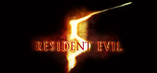 🕹🎮 Resident Evil 5/ Biohazard 5 PC *STEAM CD-KEY* *Fast Delivery!* 🎮🕹