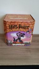 "Harry Potter ""The Troll Battle"" Masterpiece Collection Figurine"
